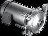 End Suction Centrifugal Pump -- CHEMFLO® 2 Hydraulic - Image