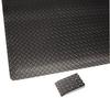 ESD Floor Mat -- 05M3676