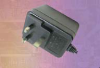 AC/DC Linear Regulated Adaptor -- GT-85129UPX