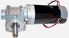 Gearmotor -- MC137C - Image