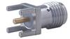 Coaxial Print Connectors -- Type 82_SMA-50-0-41/133_NE - 22642243