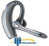 Plantronics Voyager 510 Bluetooth Headset -- PLA-V510
