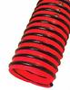 Thermoplastic Material Handling -- Novaflex TPR