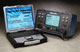 Aviation & Industrial Vibration Measurement System -- PBS-4100 Plus