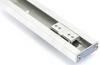 Free Sliding Unislide® Assemblies -- A1512A-S1.5 - Image
