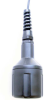 Dissolved Oxygen Probe -- CS511-L
