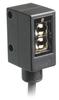 Background Suppression Sensor -- ML4.2-8-H-20-RT/DS/25/115/136