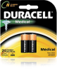 Duracell N Alkaline Battery - Image