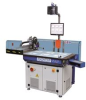 ATOM Flashcut Knife Cutting Table -- 222
