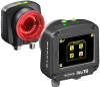 Vision Sensors -- iVu Integrated Vision Sensors