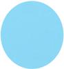 Thermal - Pads, Sheets -- 3M 8810 CIRCLE-1
