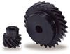Steel Screw Gear -- KSN