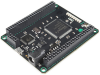 Evaluation Boards - Embedded - Complex Logic (FPGA, CPLD) -- 1568-1575-ND