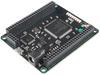 Evaluation Boards - Embedded - Complex Logic (FPGA, CPLD) -- DEV-11953-ND