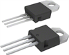 Transistors - IGBTs - Single -- 497-16484-5-ND