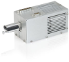PIMag® High-Load Linear Actuator® -- V-277