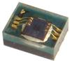 Ambient Light Sensor (ALS) - Image