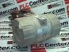 PRESSURE TRANSMITTER 3600PSI MAX -- BCN36215150