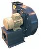 Medium Pressure Centrifugal Fans VSR M./..H