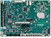 Intel® Pentium N4200 Celeron N3350 & Atom™E3950/E3940/E3930 EBX with VGA/LVDS/HDMI*, 3 GbE, 8 USB, 1 SATA, Audio, 1 Mini PCIe, 1 M.2 E kay, 1 m.SATA, 6 COMs -- PCM-9563 -Image