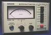 Wattmeter -- 42B -- View Larger Image