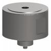 Charge Mode Force Sensor -- 1060C - Image