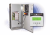 Low-Voltage Automatic Transfer Switches -- Zenith ZTG Series