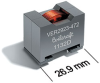 VER2923 Series Shielded High Current Power Inductors -- VER2923-333 -Image