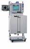 Process Spectrometer -- FTPA2000-HP50