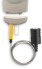 Surface Temperature Kit,Use With 2GYC5 -- Magnetic Surface Temperature Kit