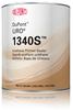 DuPont™ 1340S™ Primer-Sealer