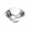 Optics - Lenses -- 1066-1007-ND - Image