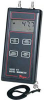 Handheld Digital Manometer -- Series 477 - Image