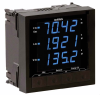 MultiPower DC Meters -- M850-MPD
