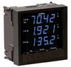 MultiPower DC Meters -- M850-MPD