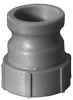 Part A Male Adapter x Female NPT