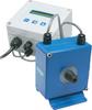 Magnetic Flowmeter -- FMG201 / FMG202 / FMG203 Series
