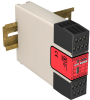 Safety Controllers and Modules -- E-Stop & Guard Monitoring Modules - Image