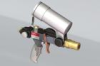 Combustion Powder Spray Gun -- 5P-II Series - Image