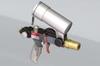 Combustion Powder Spray Gun -- 5P-II Series
