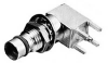 Coaxial Connectors (RF) -- 5448089-1-ND -Image