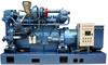 6M26 Series Marine Diesel Generator - Image