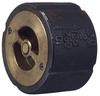Cast Iron Silent Check Valves -- Series ACVW-125