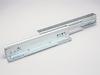 Accuride Model 9301 Bracket Kit - Bracket Kits Load 350-500 LB -- 4180-0472-XE -Image