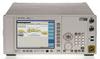 EMI Equipment -- N9039A