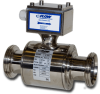 Magnetic Flow Meter -- EL 2400 Series - Image