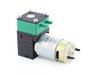 Mini Diaphragm Pump -- TM30A-B -Image