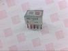 SIEMENS HD1105R ( LED DISPLAY MODULE 10PIN ) -Image