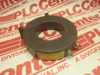 WICC AA-1000-01-T-96 ( CURRENT TRANSFORMER 50VA 0.6V 10KV 50-400HZ ) -Image