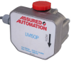Pulse Output Lube Oil Meter -- LM50P